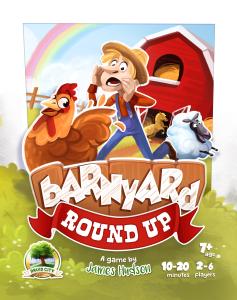 barnyard_cover_bleed-237x300