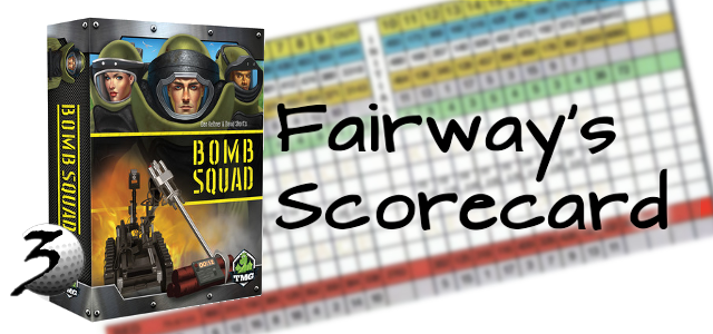 scorecard-bomb-squad