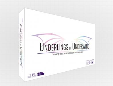 underlings