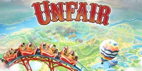 Fairway's Scorecard: Unfair